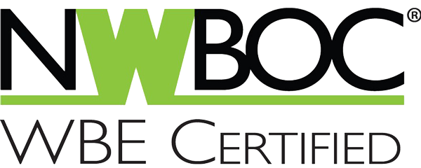 ThirtyNorth Investments - NWBOC WBE Certified