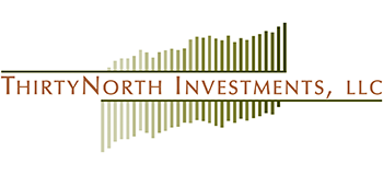 ThirtyNorth Investments, LLC